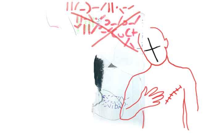 Love story (14)